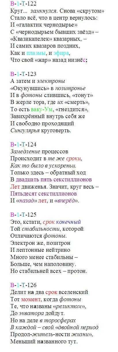 t-fiz_veshh-va_122-126