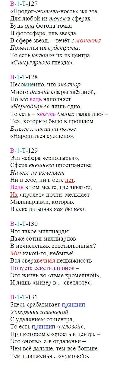 t-fiz_veshh-va_127-131